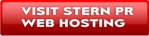 web-hosting-company-omaha-neb-stern-pr