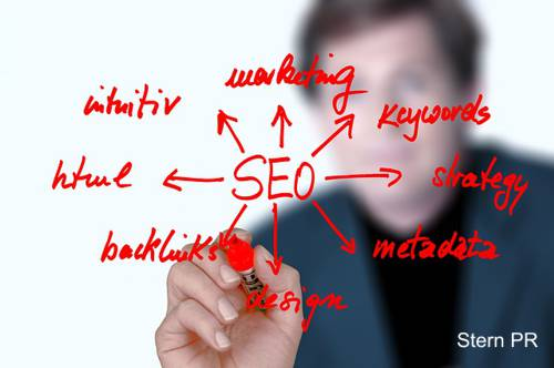 search-engine-optimization-company-omaha