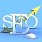 image-seo-omaha-company-value-of-regular-content