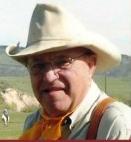 Gerald Timmerman