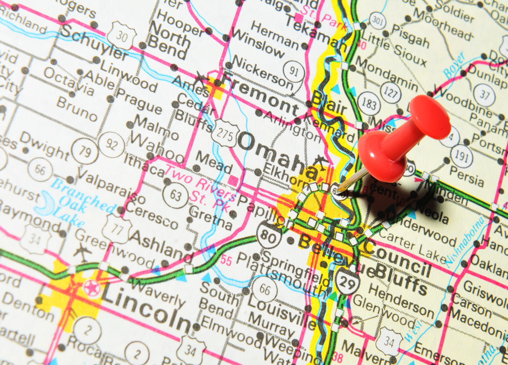 city-omaha-map-digital-marketing-neb