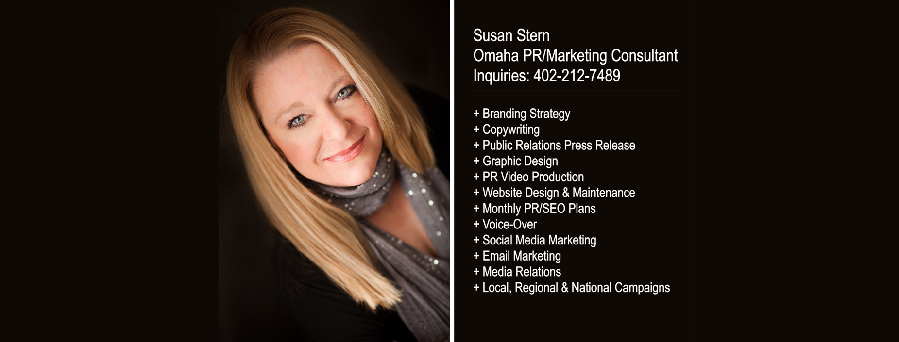 image-omaha-public-relations-firm-consultant-susan-stern