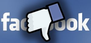 dislike-facebook-buttom-scammers-clone-your-profile-picture-and-cover-page