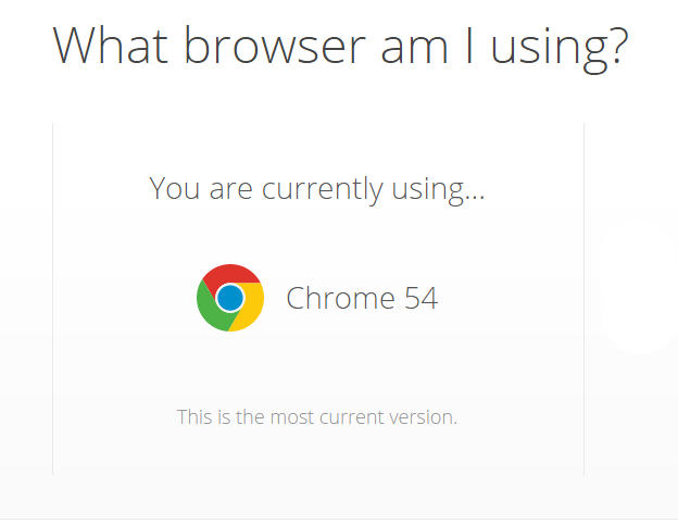 is-my-browser-up-to-date