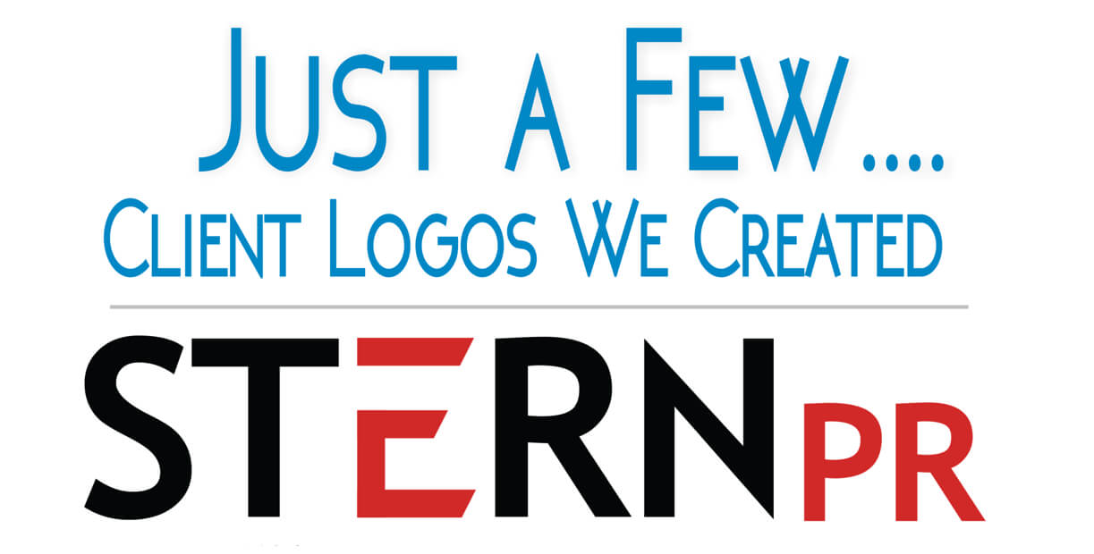 Why Having a Logo is So Important for Your Omaha Business