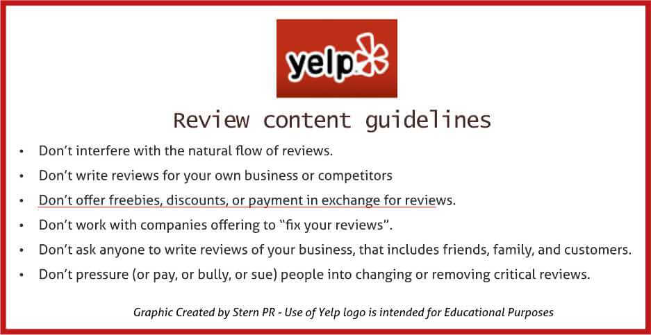 image-yelp-customer-review-policy