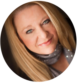 Susan-Stern-Omaha-Internet-Marketing-PR-Firm-Consultant