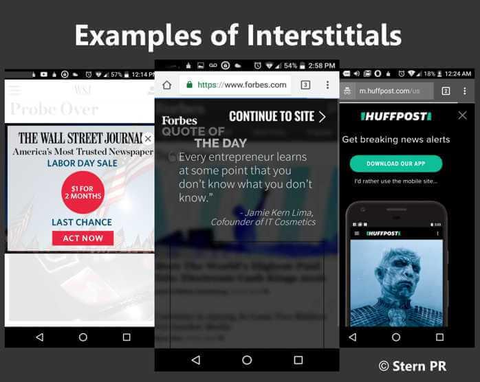 image-montage-examples-interstituals-popups