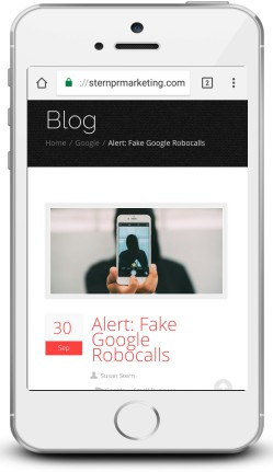 mobile-phone-fake-google-call-alert