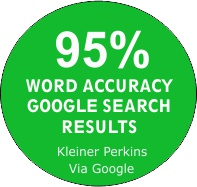 infograph-Google-word-accuracy-search