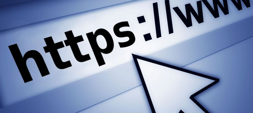 Attn: Website Owners – Google Will Soon Shame Unencrypted Websites