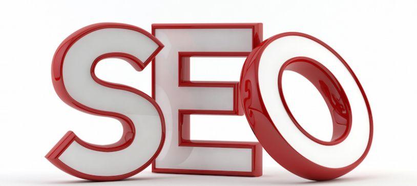 Google's SEO Tips