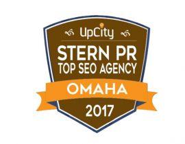 A top Omaha SEO company provider