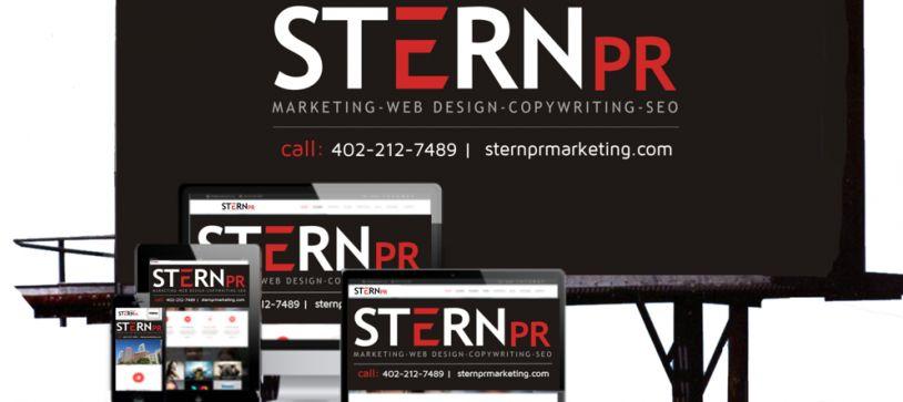 Complete Online Branding