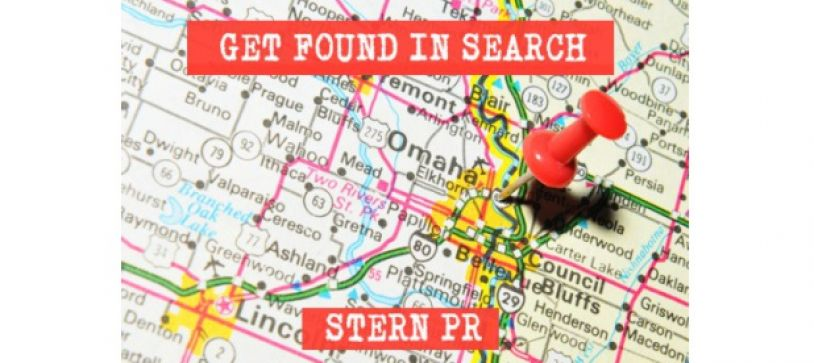 Few Omaha SEO Companies Actually Local