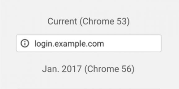 google-chrome-marks-website-without-https-unsafe