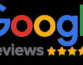 Many Unaware. Google Prohibits Rewards-for-Reviews