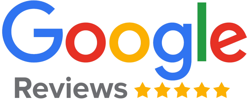 Many Unaware. Google Prohibits Rewards-for-Reviews