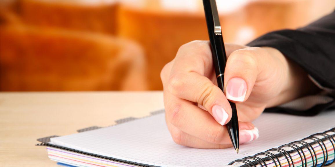 Copywriting Research